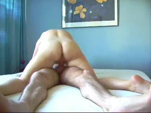 Donne marochine sexy com