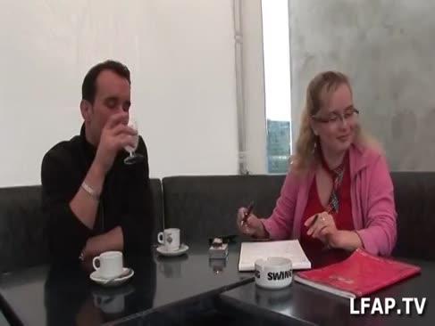 Videos caseros de presentadoras colombianas follando xvideos