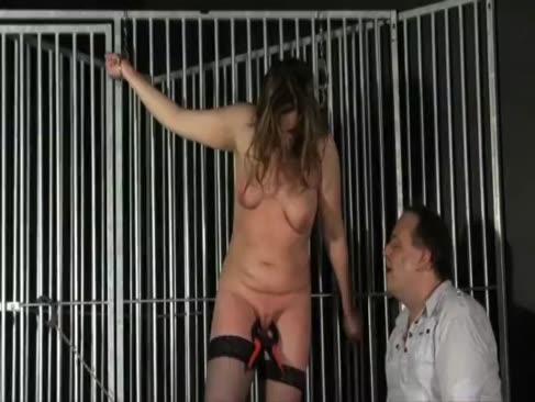 Sorprende actriz de televisa con caballo xxx